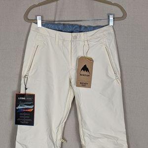 Burton society pants S